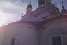 foto_12.10.13_14_01_42.jpg